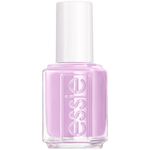Essie Nail Lacquer 'Ruffle Your Petals'