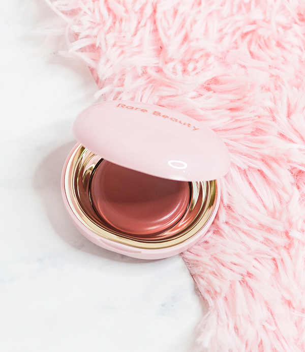 Rare Beauty Stay Vulnerable Melting Blush 1