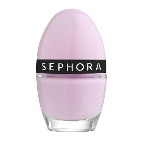 Sephora Collection Color Hit Nail Polish 'L129 Lilac Fantasy'