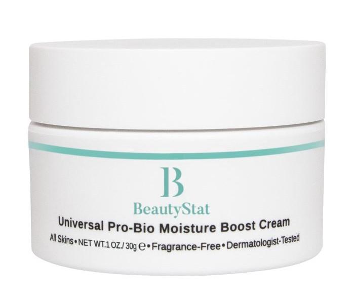 best-whitehead-treatment-products-beautystat-universal-moisture-boost-cream