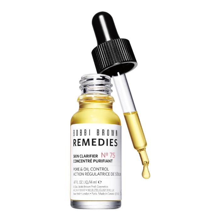 best-whitehead-treatment-products-bobbi-brown-remedies-skin-clarifier-serum