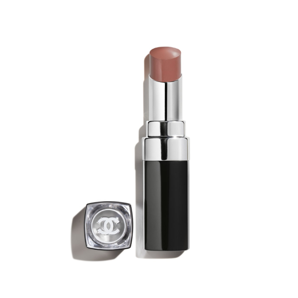 2. Chanel Rouge Coco Bloom in 110 Chance
