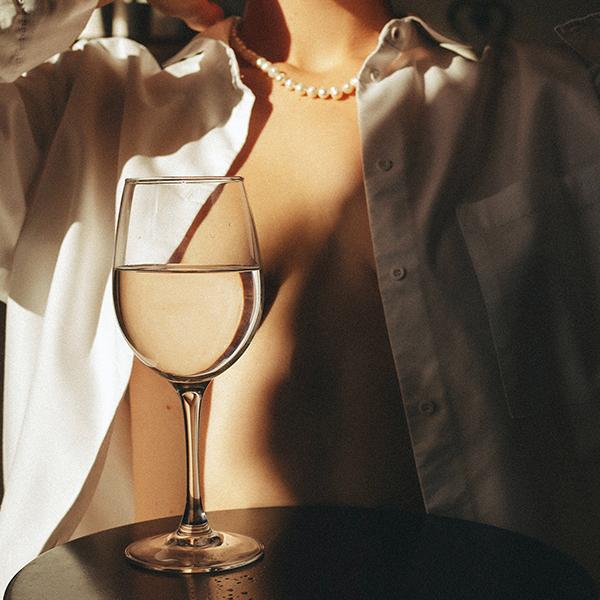pink nipples 4