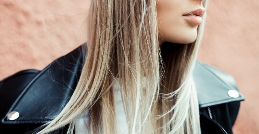 7 surprising reasons why your hair colour is fading quicker than it should