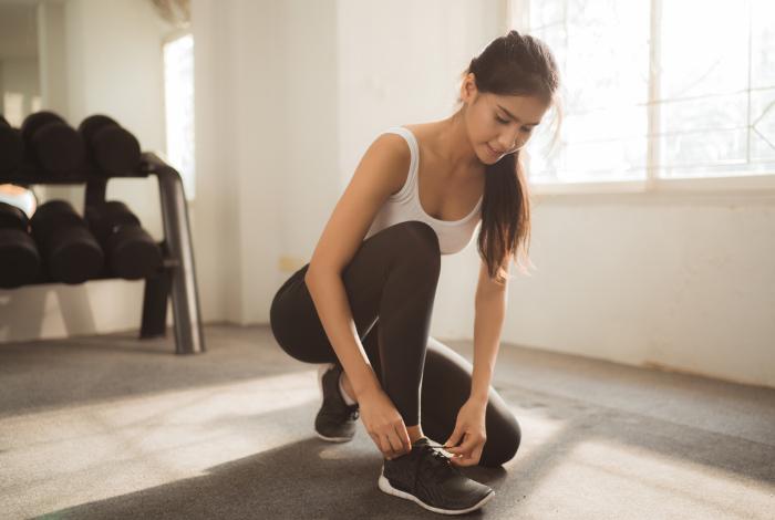 tougher exercises