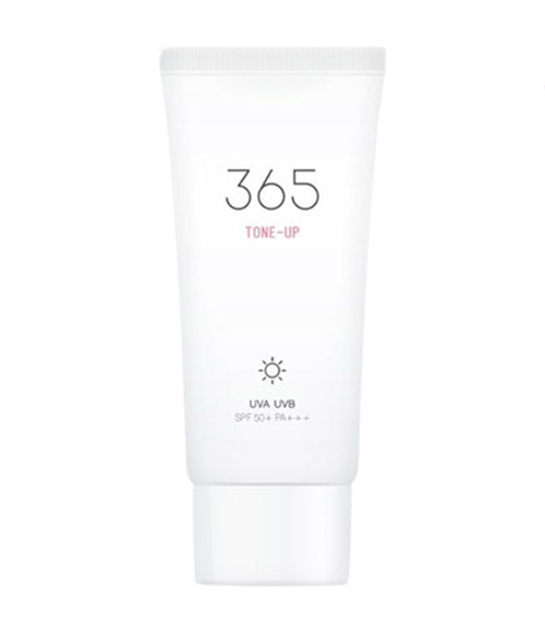 Round Lab 365 Tone-Up Sun Cream SPF50+ PA+++