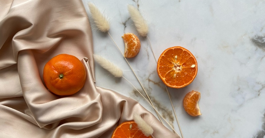 7 reasons why vitamin C is not overrated as proven by this bestselling Korean ampoule
