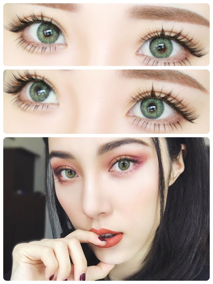 coloured-contacts-freshlook-colorblends