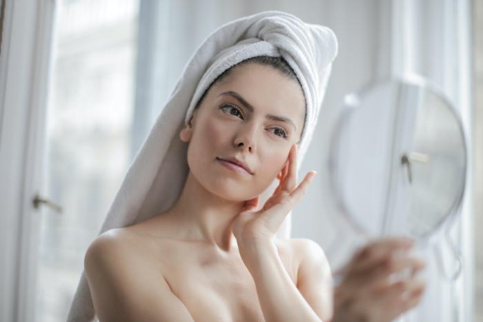 vitamin-c-benefits-boost-collagen-source-andrea-piacquadio-pexels