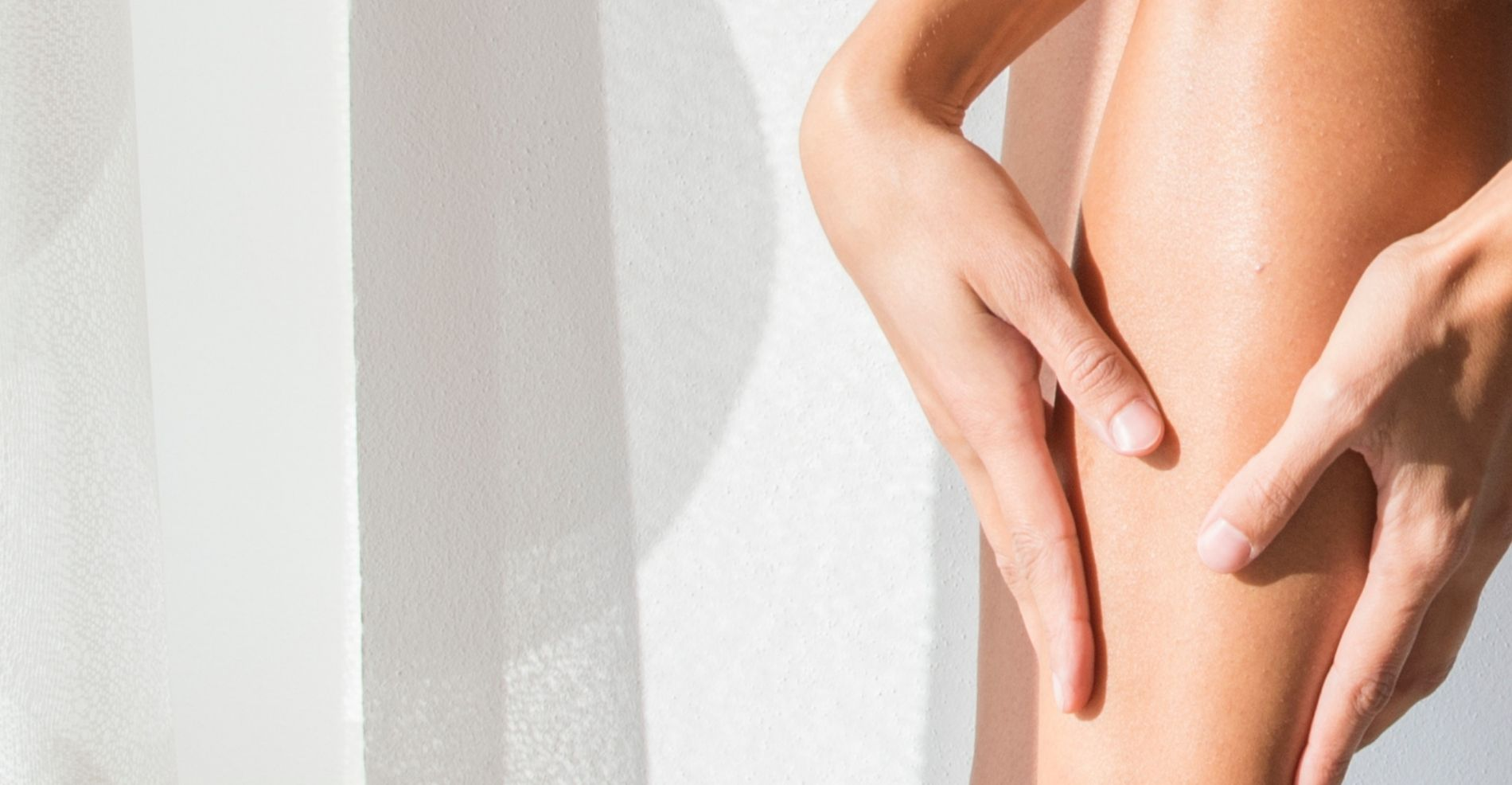 Best Popular Spas, Hair Salons, Facials, Massages, Grooming, Aesthetic Treatments in Singapore 2021 Best Hair Removal Services