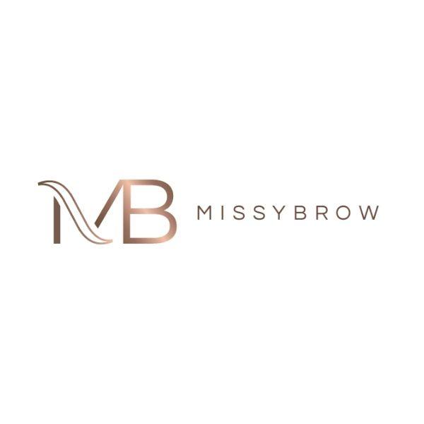 Missybrow