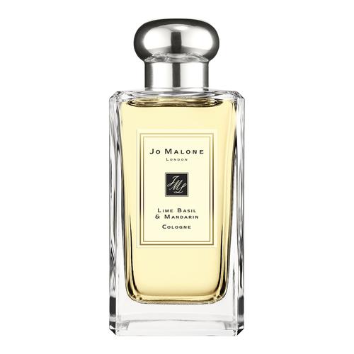 best-jo-malone-london-perfume-lime-basil-mandarin