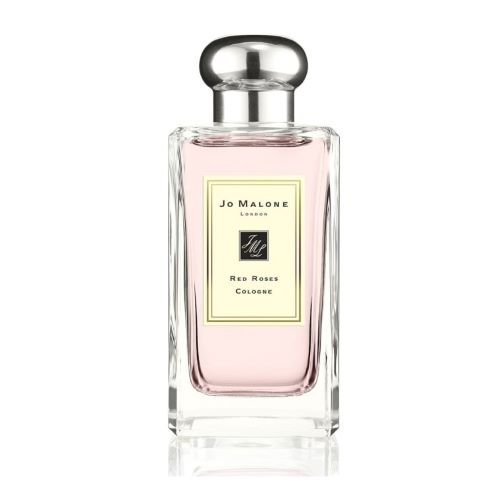 best-jo-malone-london-perfume-red-roses