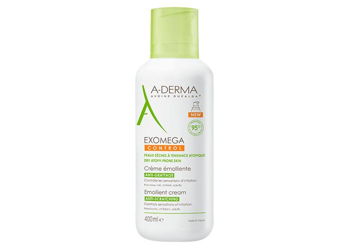eczema cream a-derma