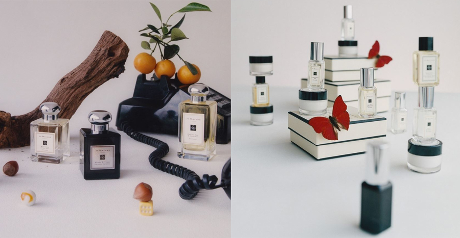 17 best Jo Malone London perfumes for every preference and occasion