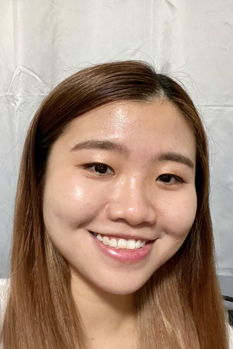 laneige neo foundation neo cushion review melissa after