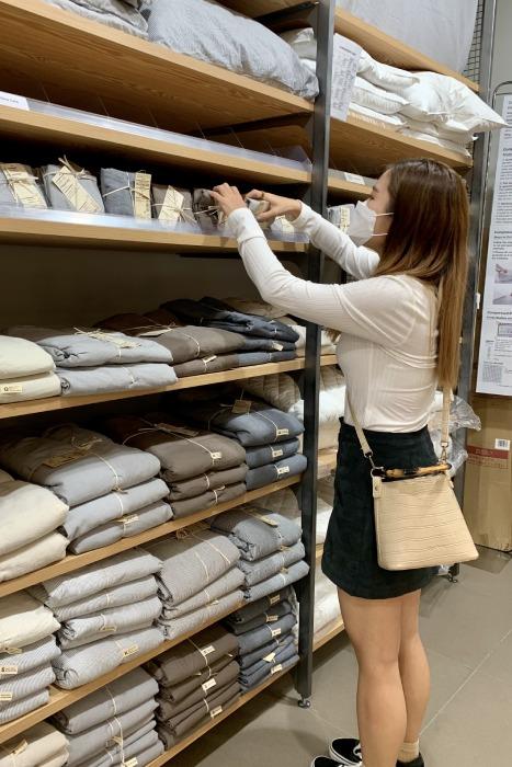 laneige neo foundation neo cushion review melissa shopping