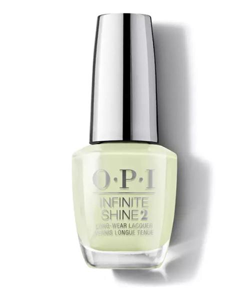 O.P.I Infinite Shine in Ageless Beauty