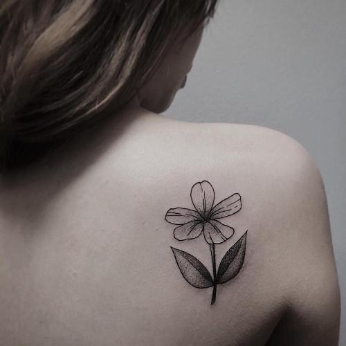 minimalist tattoo designs beverley leong iron fist tattoo