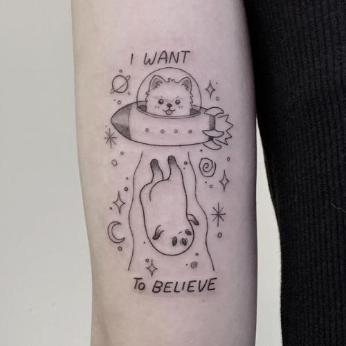 minimalist tattoo designs victoria woon hellotako