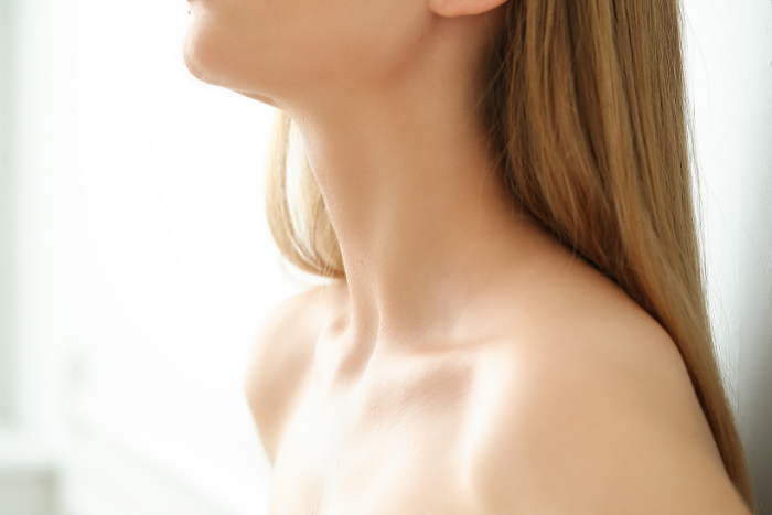 ultherapy-myth-face-photo-source-racool-studio-freepik