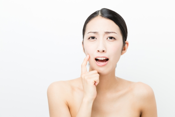 ultherapy myths melting fillers