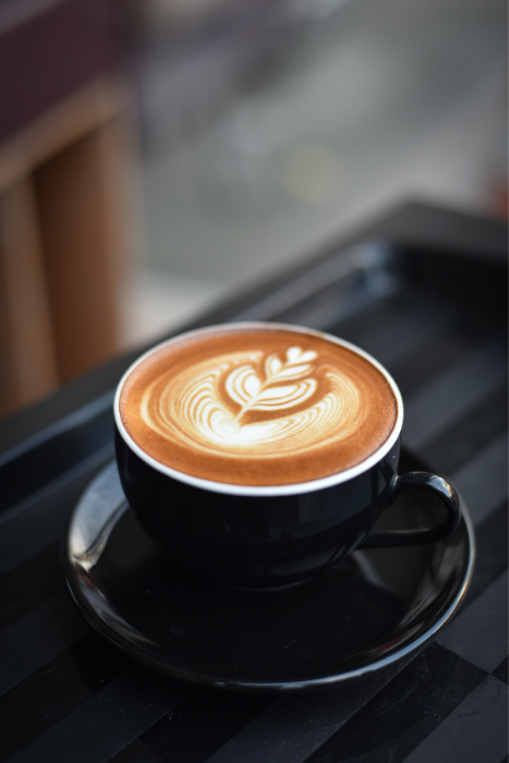 cup-of-coffee-flat-white-source-chevanon-photography-pexels